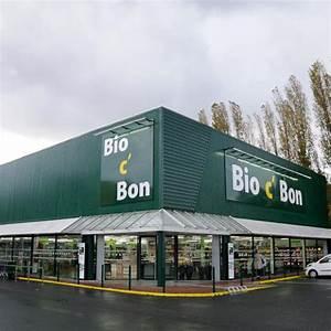 Bio C Bon Merignac : bio c 39 bon merignac bio c bon votre supermarch pour un ~ Dailycaller-alerts.com Idées de Décoration
