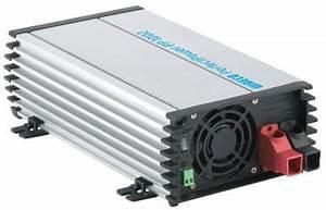 Wechselrichter 1000 Watt : dometic elektronik guenstig online kaufen pieper ~ Jslefanu.com Haus und Dekorationen