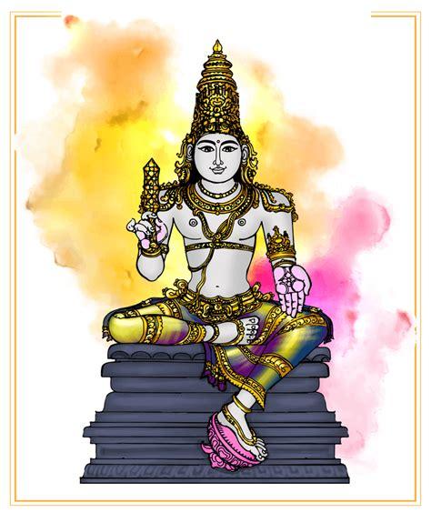Purva phalguni nakshatra - truly a star of relaxation