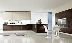 luxury modern kitchen design 2018 trends 1781