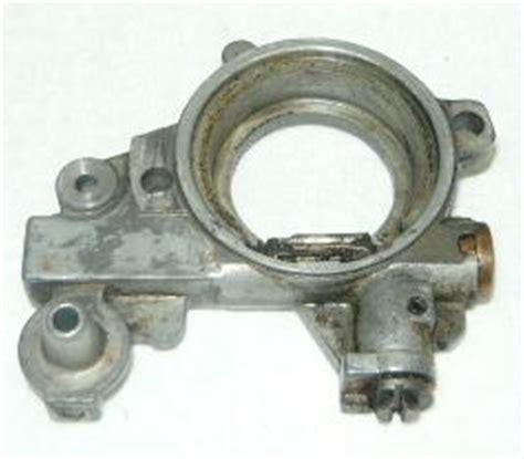 stihl 046 chainsaw oil pump type 2 pn 1128 647 0461