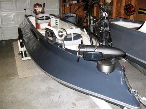 Skeeter Hawk Boat For Sale by Thoughts On Selling Original 1967 Stemco Skeeter
