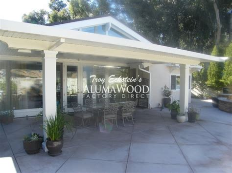 patio covers orange county by factory direct patio covers