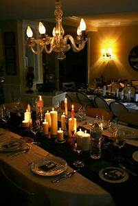 ciao newport beach my halloween dinner party preview
