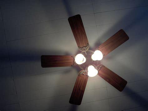 ceiling fans efficiency energy efficient ceiling fans aggressive mechanical