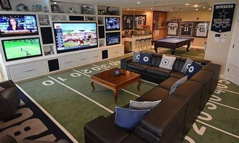 Creating A Basement Game Room Ideas To Design Living Room Canvas Wall Decor Beautiful Rooms On A Budget Feng Shui Colors For 2016 Pictures Of With Fireplaces And Tv Unique Modern Shabby Chic Makeover Decorating Lime Green Accessories