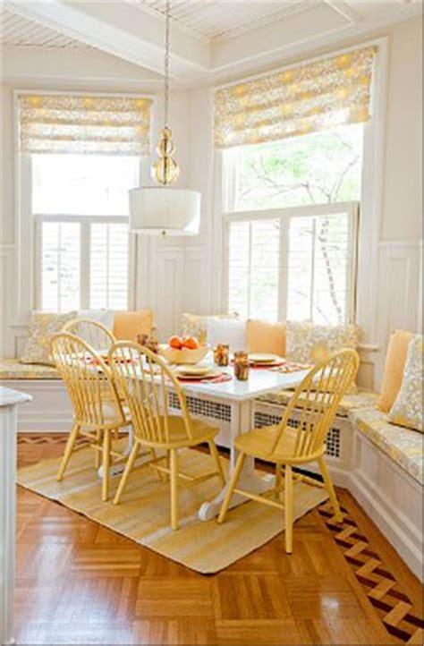 beautifully furnished showhouse  maine cottage