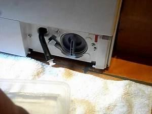 Flusensieb Bosch Waschmaschine : flusensieb aeg waschmaschine haushaltsger te ~ Michelbontemps.com Haus und Dekorationen