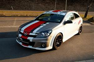 Opel Astra H Tuning : opel astra h opc n rburgring edition by wrap works ~ Kayakingforconservation.com Haus und Dekorationen