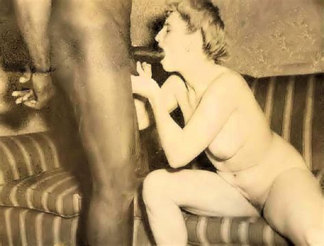 010  In Gallery Vintage Interracial Sex 1940 S Picture 7 Uploaded By Paladin5557 On