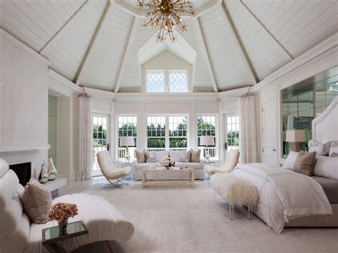 57 Custom Master Bedroom Designs  Remodeling Expense