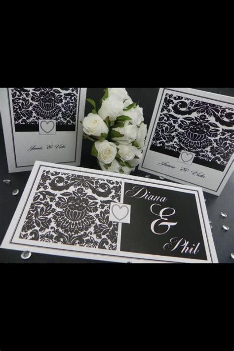 Pin by 🌹Zoi Mlinaric🌹 on Party ideas Wedding invitation