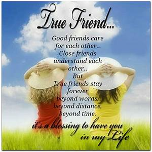 INSPIRATIONAL BIRTHDAY QUOTES FOR BEST FRIENDS image ...