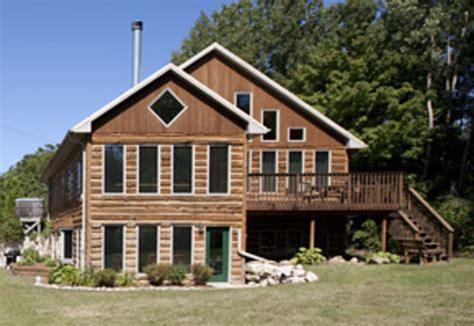 lodging in door county door county cottages updated 2018 prices cottage