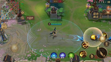 onmyoji arena apk mod for android ios