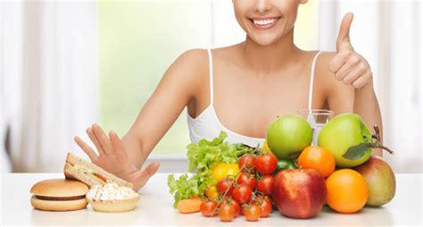 Tips Kandungan Kering Buah Yang Baik Untuk Menurunkan Berat Badan Info Sehat