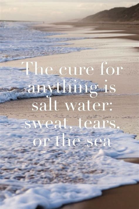 50 Warm And Sunny Beach Quotes — Style Estate. Dr Seuss Quotes The More You Read. Trust Jealousy Quotes. Quotes On Strength And Faith Tumblr. Success Quotes For Couples. Work Satisfaction Quotes. Hurt Child Quotes. Tattoo Quotes From Songs. Fashion Exhibition Quotes