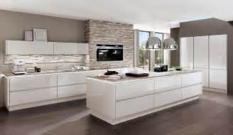 küche hochglanz weiss design einbauküche norina 9555 weiss hochglanz lack küchen quelle