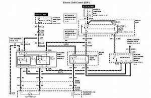 88 Ranger Ac Wiring Diagram