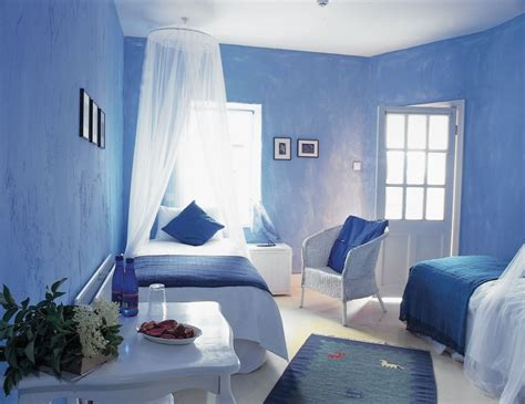bedroom ideas blue bedroom ideas terrys fabrics 39 s