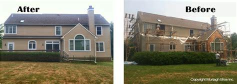 bi level homes interior design exterior home remodeling contractors pa interior