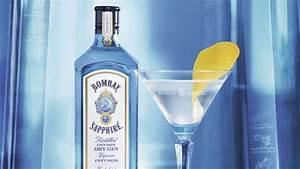 Doppelt So Viel : doppelt so viel alkohol wie normal bombay gin zur ckgerufen panorama ~ Orissabook.com Haus und Dekorationen
