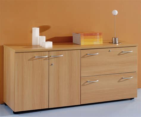 meuble de rangement de bureau meuble bas pour chambre meuble rangement salle de bain