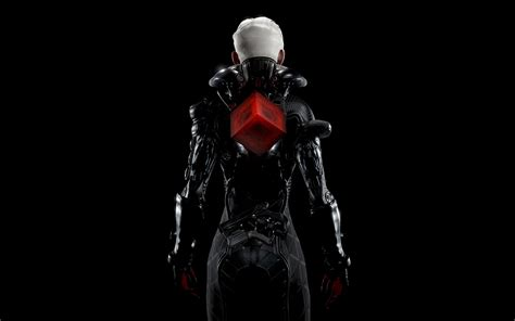 echo  game wallpapers hd wallpapers id