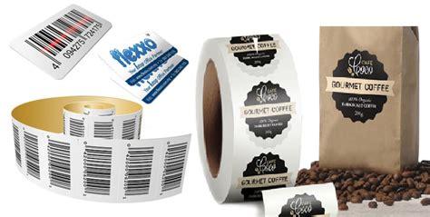 design printing services office supplier flexxo