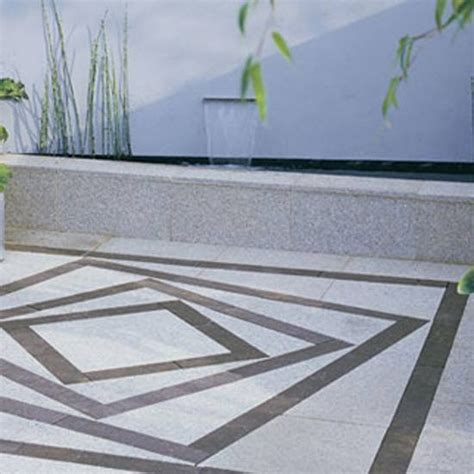 contemporary garden paving contemporary garden paving ideas video and photos madlonsbigbear com