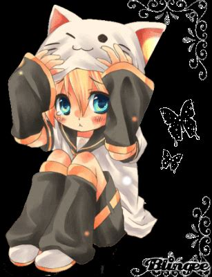 cat boy anime cat boy picture 105466837 blingee