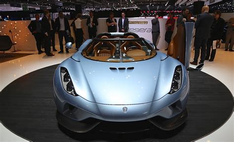 koenigsegg regera exhaust the regera a new era koenigsegg s hybrid supercar with