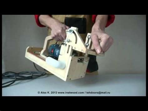 carpenter   diy domino  mortiser tool rankcom