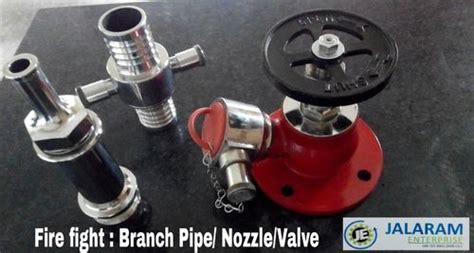 fire fighting components fire fight components branch pipe nozzle valve coupling