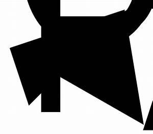 Dreiecksfläche Berechnen : m glichkeiten zu berechnen ob ein punkt in einem dreieck liegt ~ Themetempest.com Abrechnung