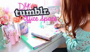 how to become wedding planner belindaselene diy inspired office desk space