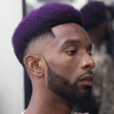 stylish high fade haircuts  men men hairstyles world