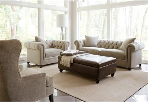 Best My Dream Living Room Images On Pinterest