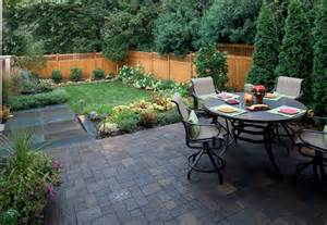 best for patio best pavers for your outdoor project bob vila
