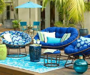 outdoor furniture collections wicker metal wood pier