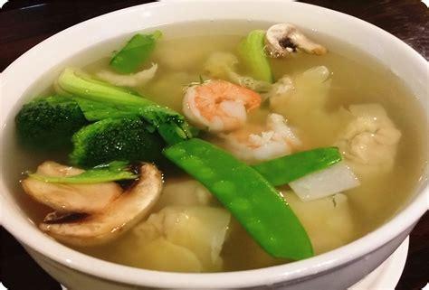 cuisine tofu lantern cuisine