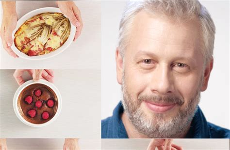 tele 7 jours recettes cuisine simplissime tmc jean françois mallet les recettes d