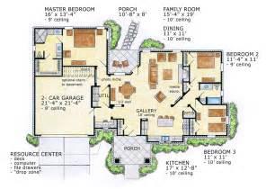 floor plan builder affordable builder house plans