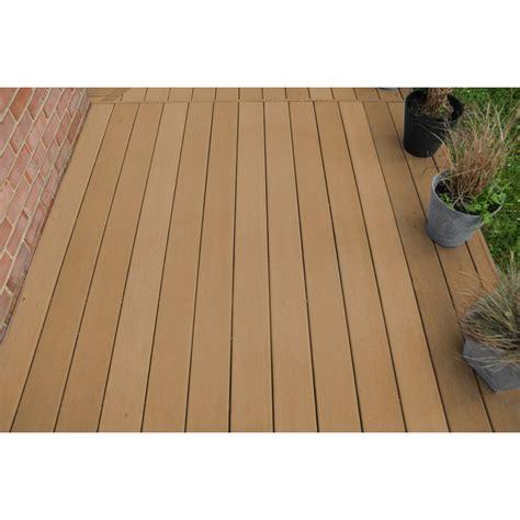 saturateur incolore pour palissade et terrasse bois hydro