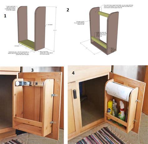 under sink kitchen cabinet amazing creativity how to make a kitchen cabinet door