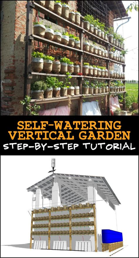 Watering Vertical Gardens by 17 Best Ideas About Vertical Gardens On