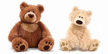 Stuffed Animals Adorable Ones Toys Aron Devis