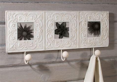 tin ceiling tile frames mirrors bulletin boards home
