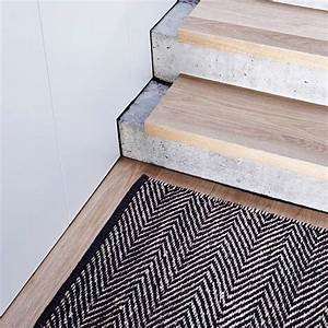 25 Best Ideas About Wooden Steps On Pinterest Patio ...