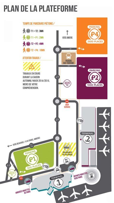 bureau de change charles de gaulle bureau de change aeroport roissy roissy bureau de change